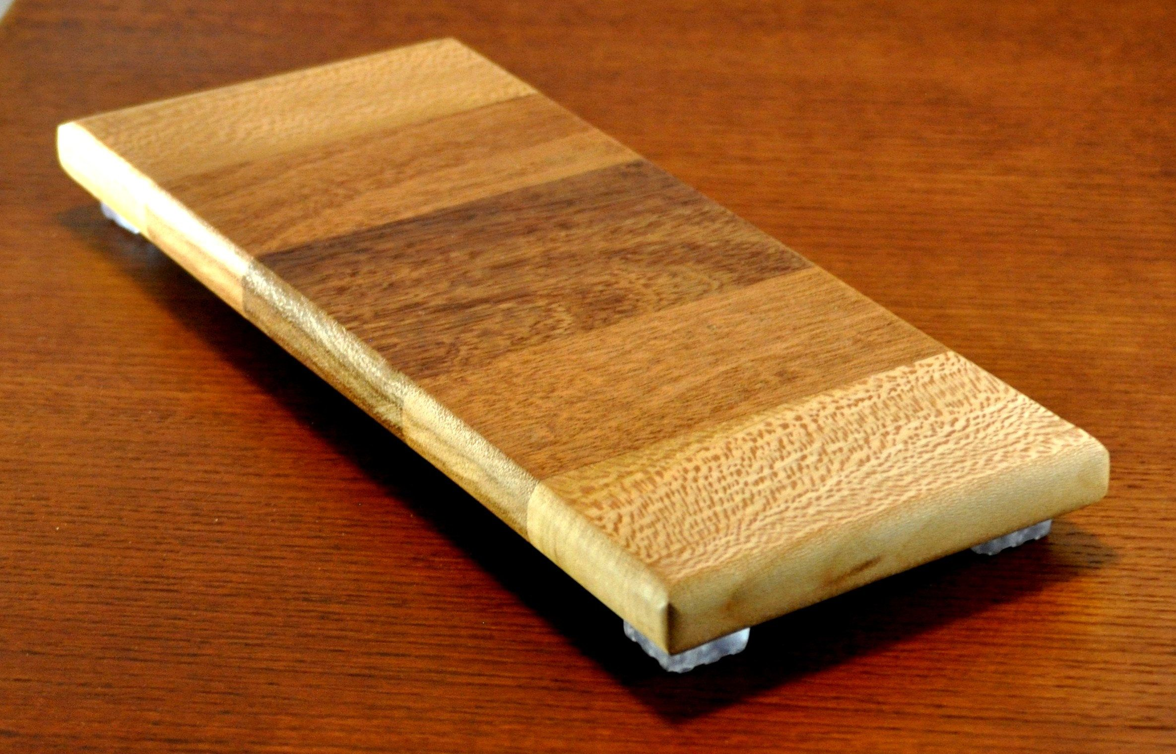 Handmade wooden cheese boards etsy wooden cheese board