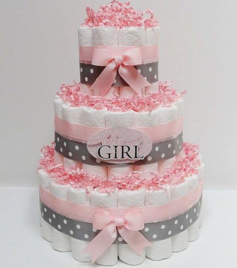 Populaire torta-pannolino | BABY SHOWER | Pinterest | Baby showers, Andiamo  RE17