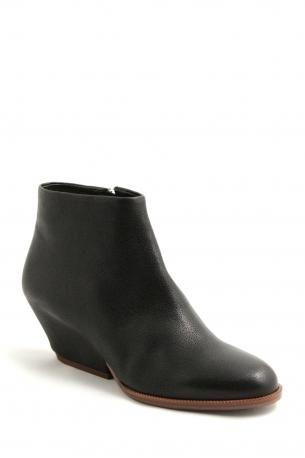 FOOTWEAR - Shoe boots Del Carlo 1L0JvHIwyE