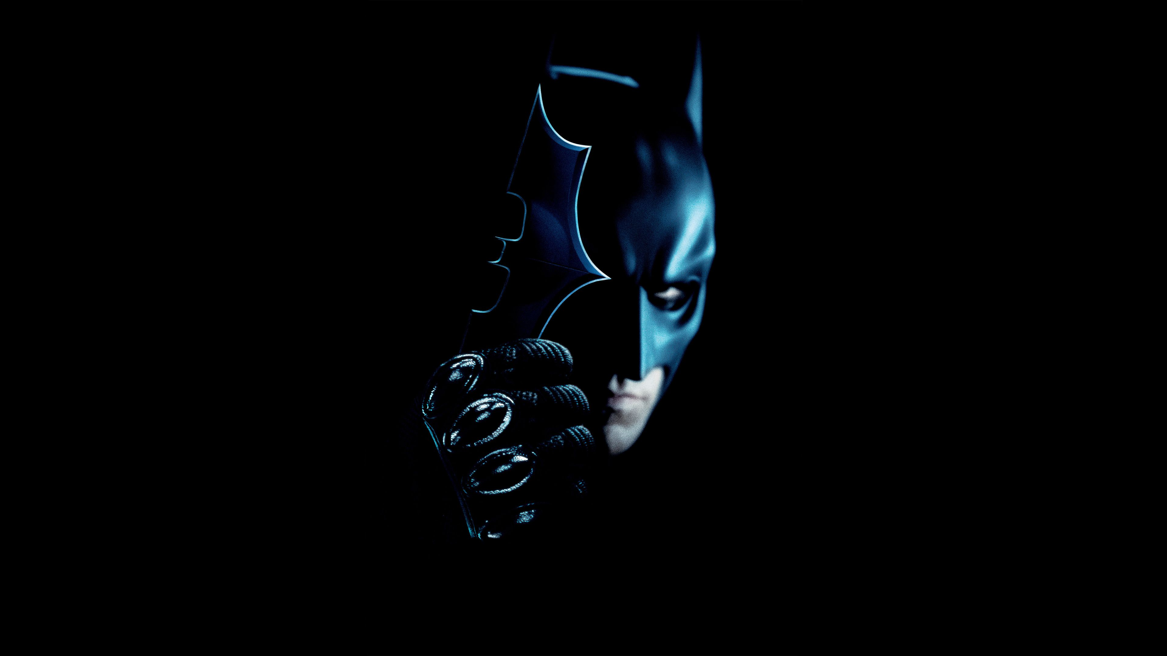 The Dark Knight 5k Superheroes Wallpapers Movies Wallpapers Hd Wallpapers Batman Wallpapers 5k Wallpa Batman Wallpaper Superhero Wallpaper Movie Wallpapers