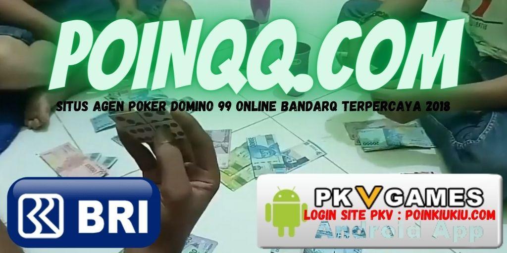 Pin Di Judi Online Deposit Pulsa