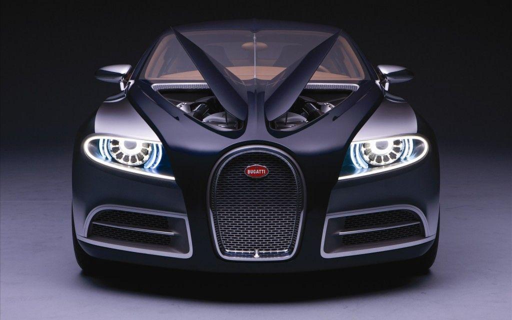 Bugatti Fond D Ecran Http Wallpapic Fr Voitures Bugatti Wallpaper 14856 Bugatti Voitures De Sport De Luxe Voitures De Luxe