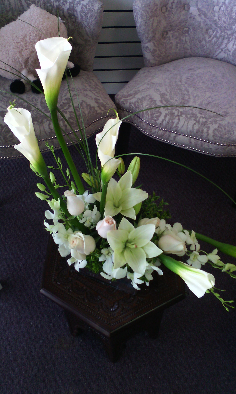 Scent Violet Same Day Flower Delivery Houston Florist Flower Shop Flower Arrangements Flower Delivery Same Day Flower Delivery
