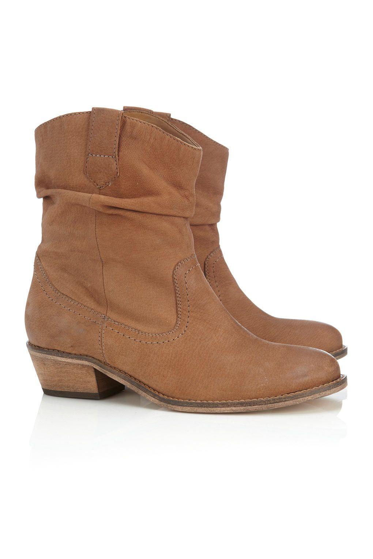 Wallis boot