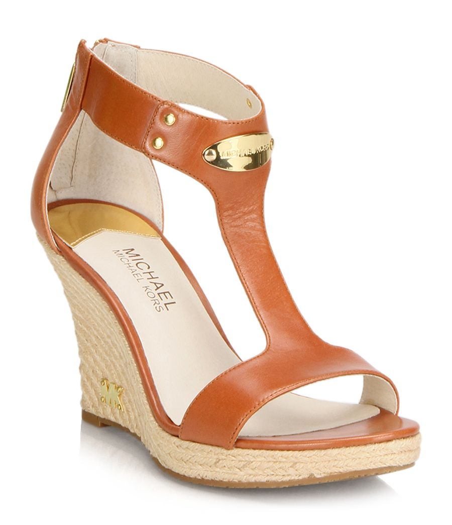 984c3cab7ea4 Wedge Sandals for Women