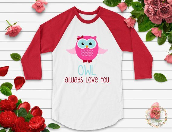 Download Valentine's Day SVG, Owl SVG, Owl Always Love You ...