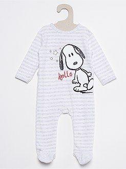 b5374efae Pijamas