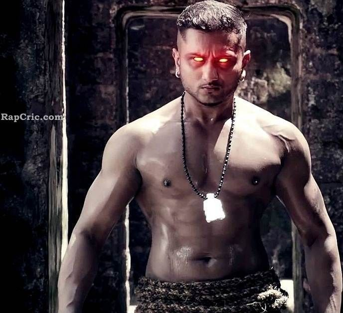 Yoyo honey singh satan remix by zefrozzer 2015 youtube.