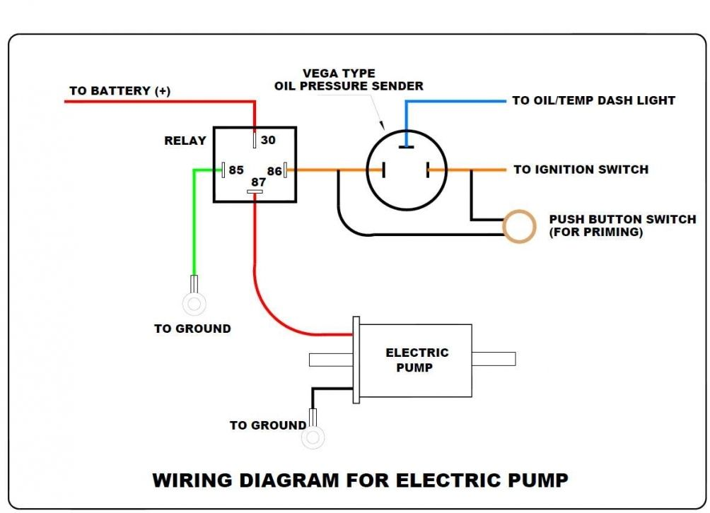 Well Pump Wiring Diagram: Square D Well Pump Pressure Switch Wiring Diagram,Design