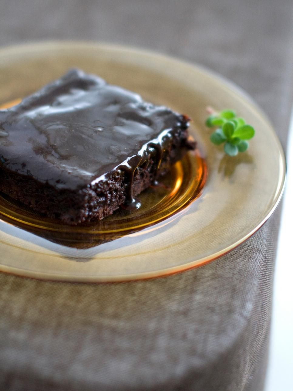 Ideas For A Potluck Dinner Party Part - 38: Dessert Is A Fun Item To Bring To A Potluck Dinner, And While It Can