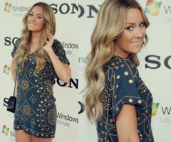 Lauren Conrad♥