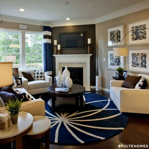 Color Choices Corner Fireplace Living Room Livingroom Layout Living Room With Fireplace Living room with corner fireplace