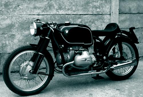 avg avg motorrad walter zeller s one of a kind 1958 bmw kompressor 600 cc rennsport motorrad a. Black Bedroom Furniture Sets. Home Design Ideas