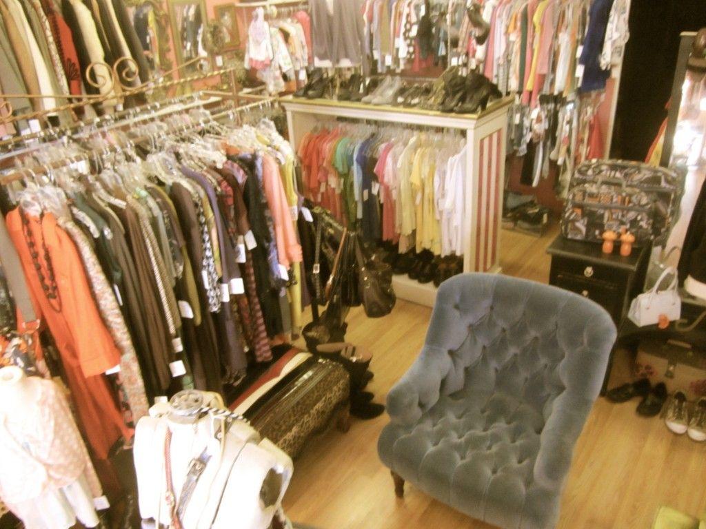 Ordinaire Resale Shop In San Diego Vintage · Camp PendletonResale StoreShop ...
