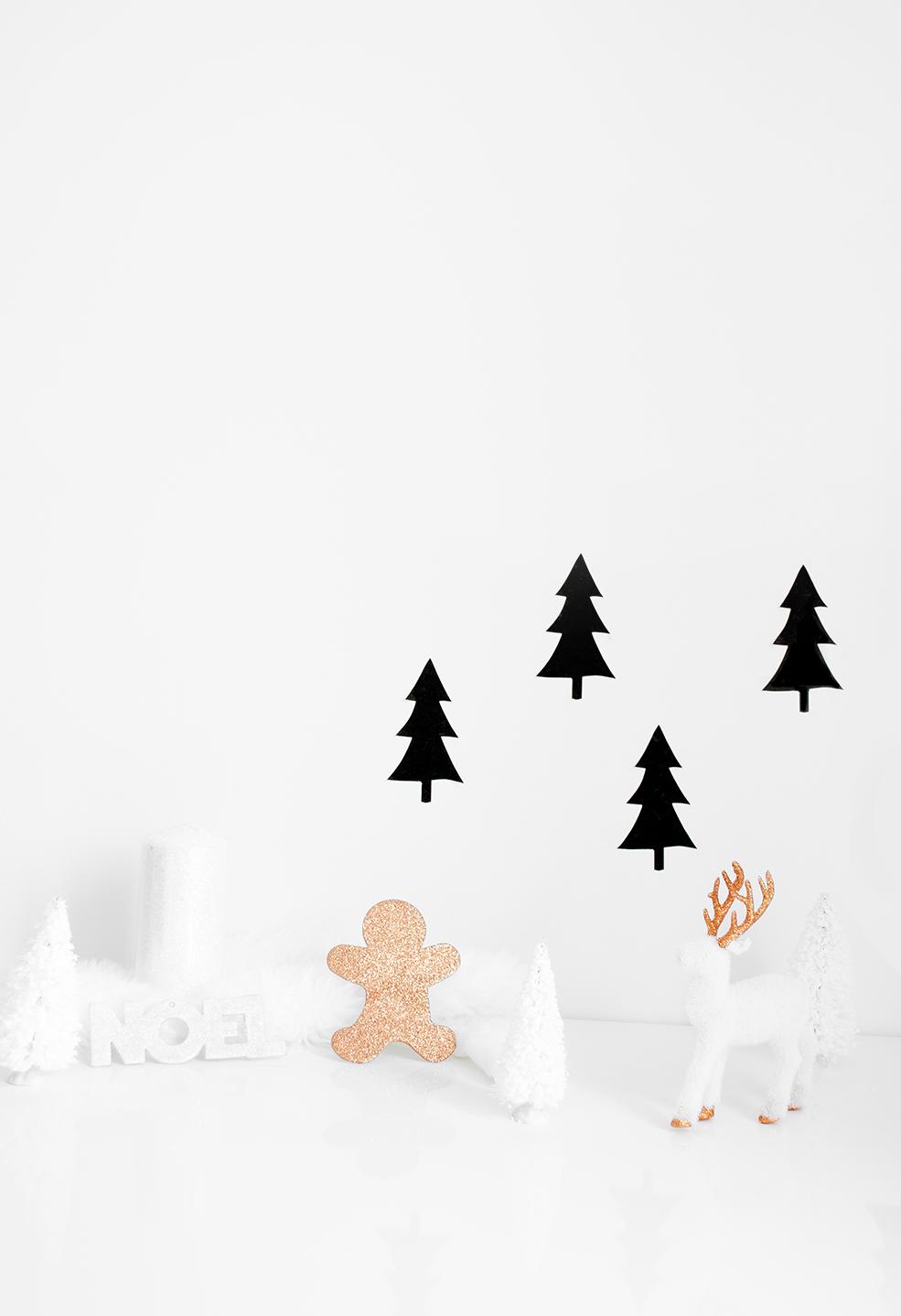 ~ Whimsy Christmas ~