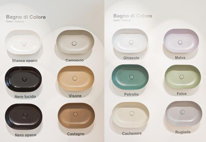 Ceramica globo buscar con google bathroom bagno in