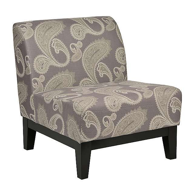 Phenomenal Product Details Glen Paisley Print Accent Chair Home Forskolin Free Trial Chair Design Images Forskolin Free Trialorg