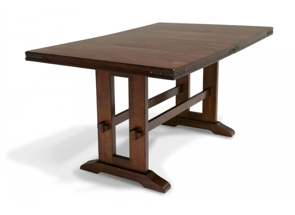 Enormous Pub Table Dining Room Tables Dining Room