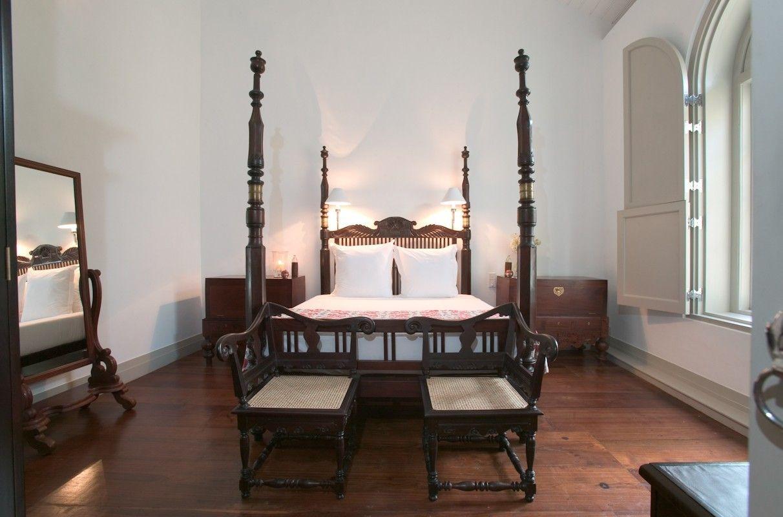 amangalla gallery luxury resort in galle sri lanka aman