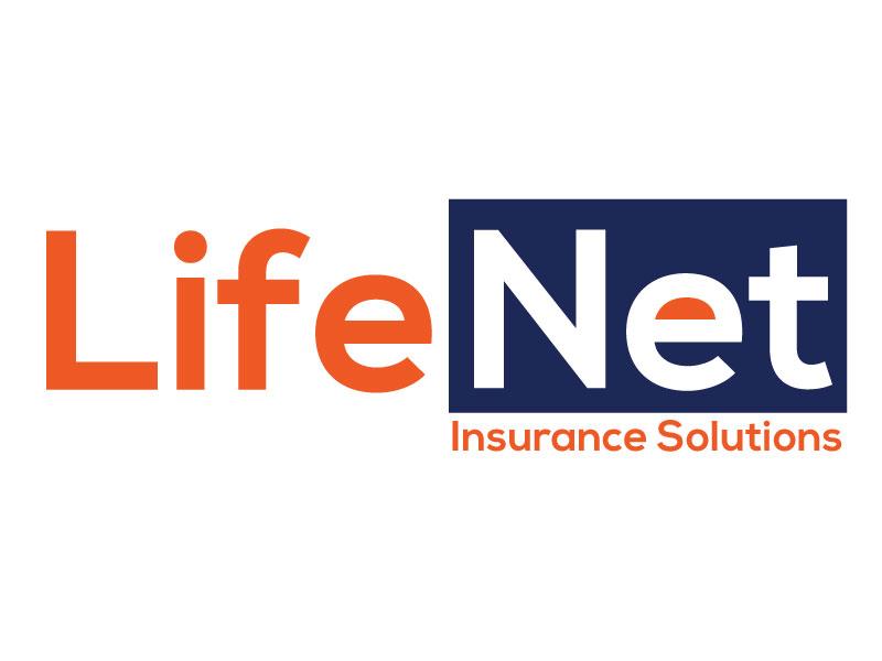 Life Insurance For Seniors Over 70 Affordable Life Insurance For