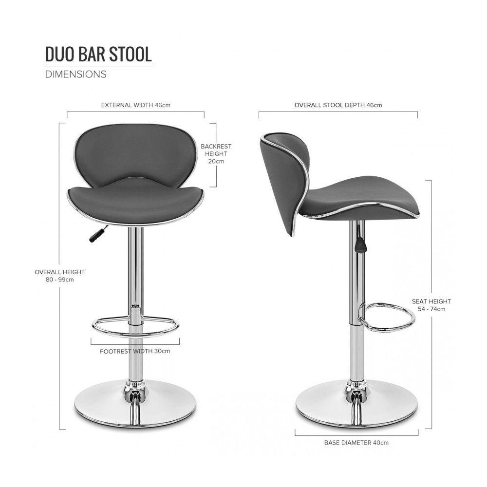 Swivel Bar Chair Vanity Stools Chair Counter Modern Adjustable Seat Furniture Buy Swivel Bar Chair Bar Stool Bar Chair Product Stool Stool Chair Vanity Stool
