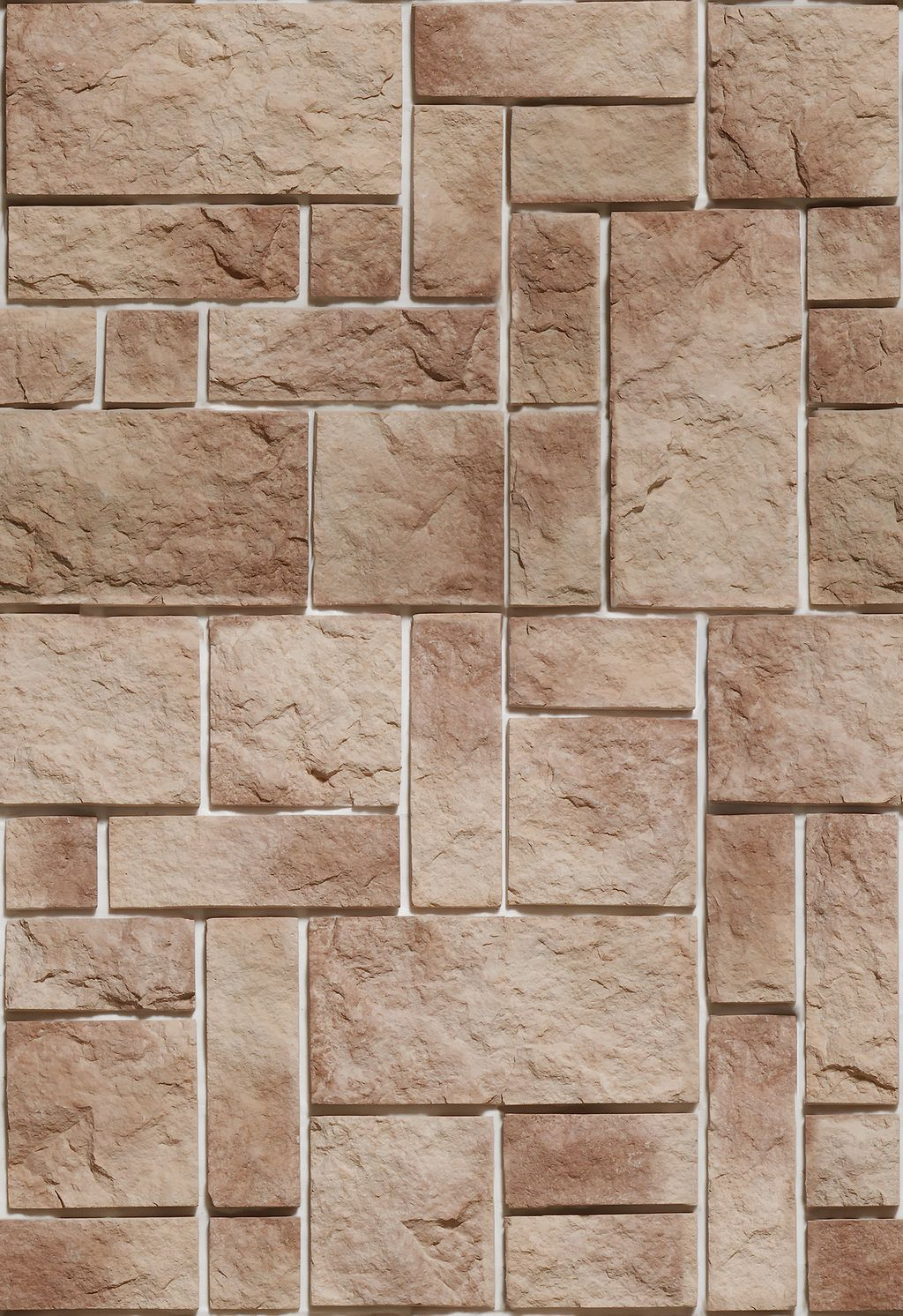 Cool 60 Awesome Tile Texture Ideas For Your Wall And Floor Https Kidmagz Com 60 Awesome Tile Texture Id Stone Tile Texture Exterior Wall Tiles Tiles Texture