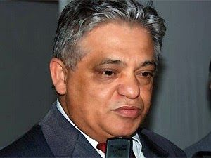 Cláudio Lima defende reestruturação da Segurança Pública da Paraíba