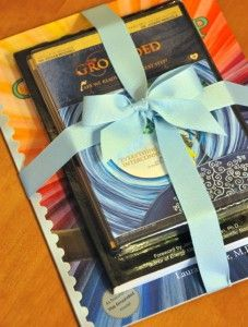 The Gift Of Holistic Health: Holiday 2015 Limited Edition