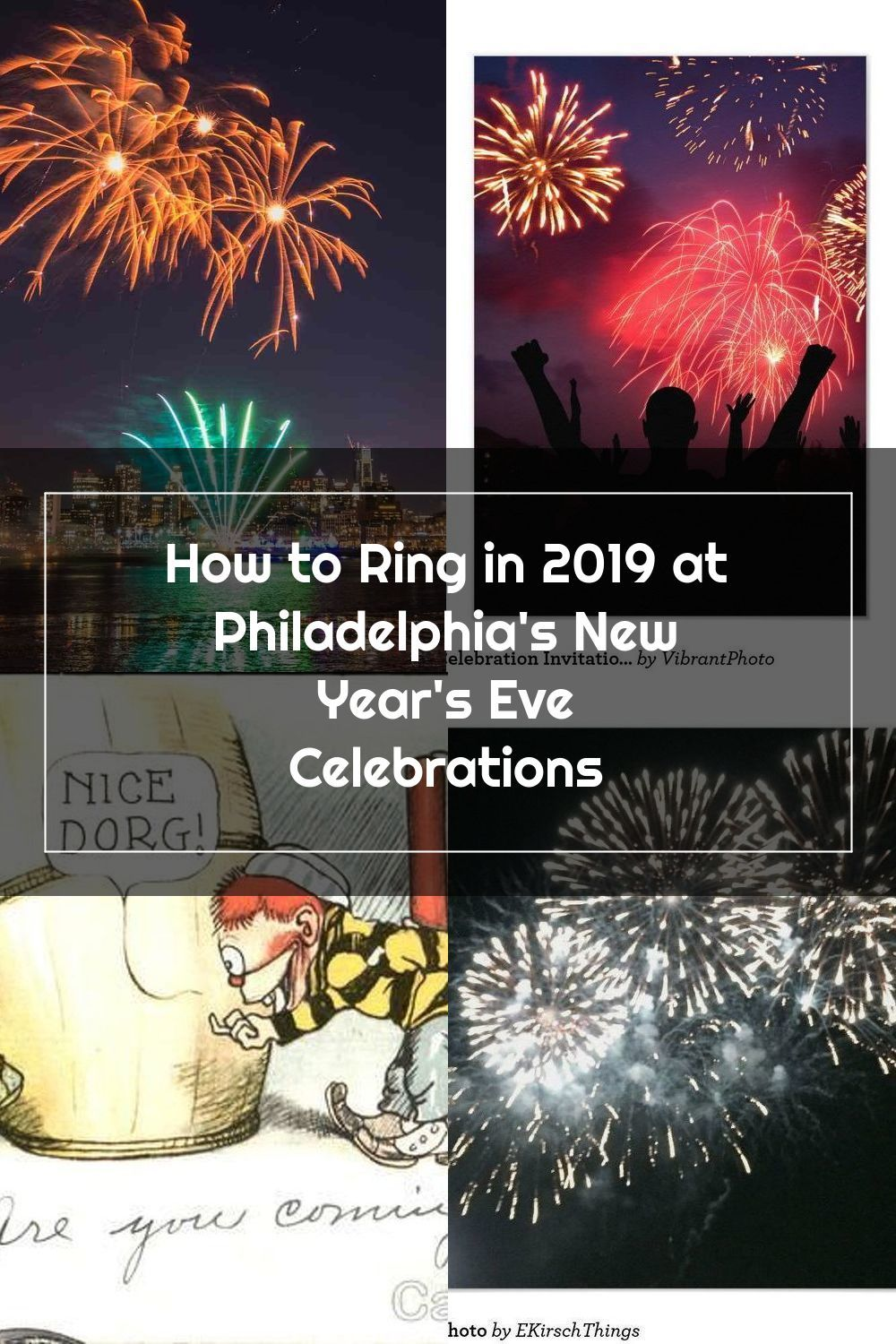 Philadelphia S New Year S Eve Fireworks From Camden Nj In 2020 New Years Eve Fireworks Fireworks New Years Eve