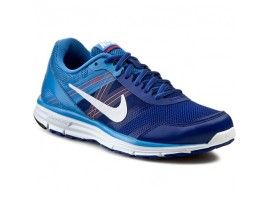 кроссовки Nike Lunar Forever 4 Nike Lunar 3171e81f39772