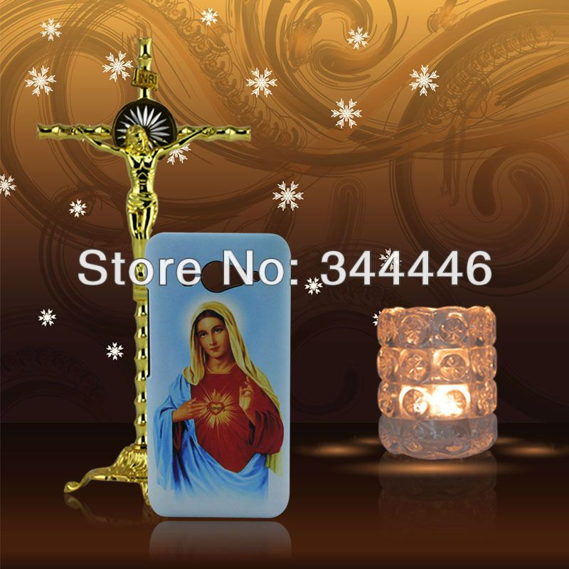 Aliexpress.com : Buy Jesus Catholic Church like millet 2/2S mobile phone shell protective shell Christmas gifts birthday gifts wedding gifts from Reliable christmas wedding gifts suppliers on Online Store 344446 $10.15