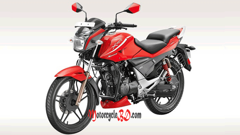 Hero Xtreme Sports Price In Bangladesh Bike Cool Bikes Hero