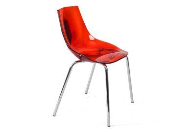 Peressini Sedie ~ Zł krzesło diamante peressini casa chairs