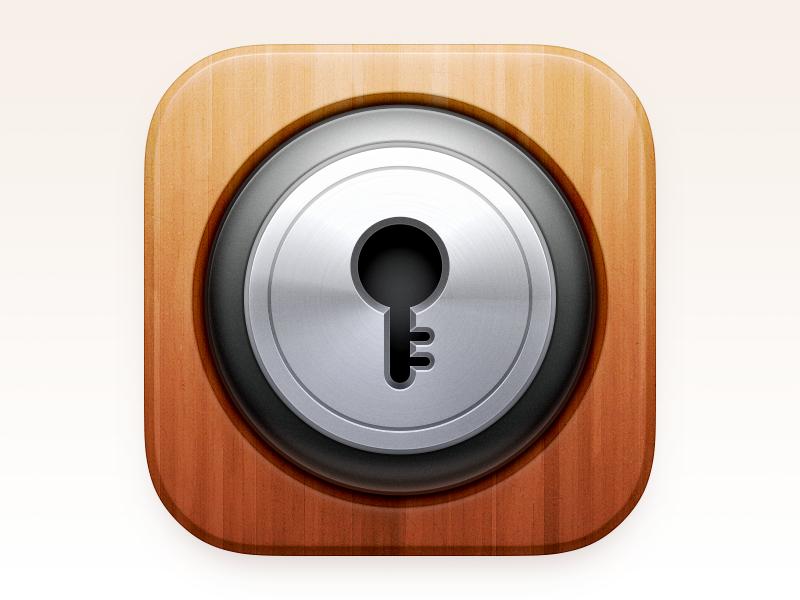 Keyhole Icon In 2020 Keyhole Icon Icon Design