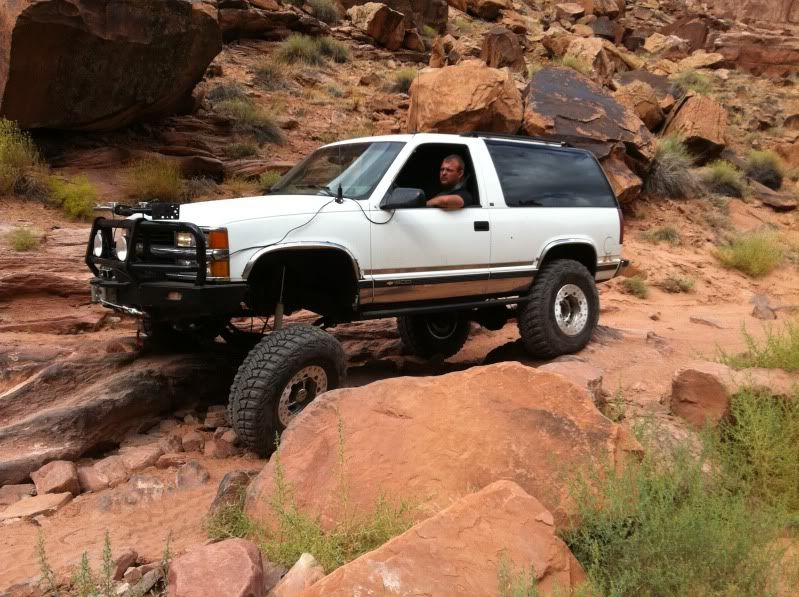 suburban expedition rig - Google Search