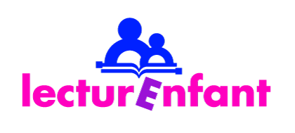 Lecture Enfant | French Immersion Resources