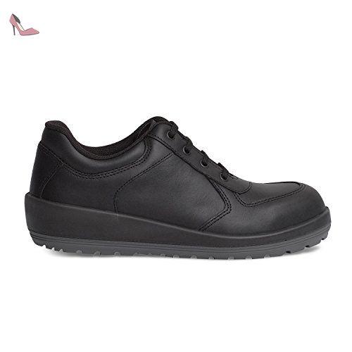 c46595939691b PARADE 07BRAVA 17 54 Chaussures Basses Sécurité Pointure 40 - Chaussures  parade ( Partner-