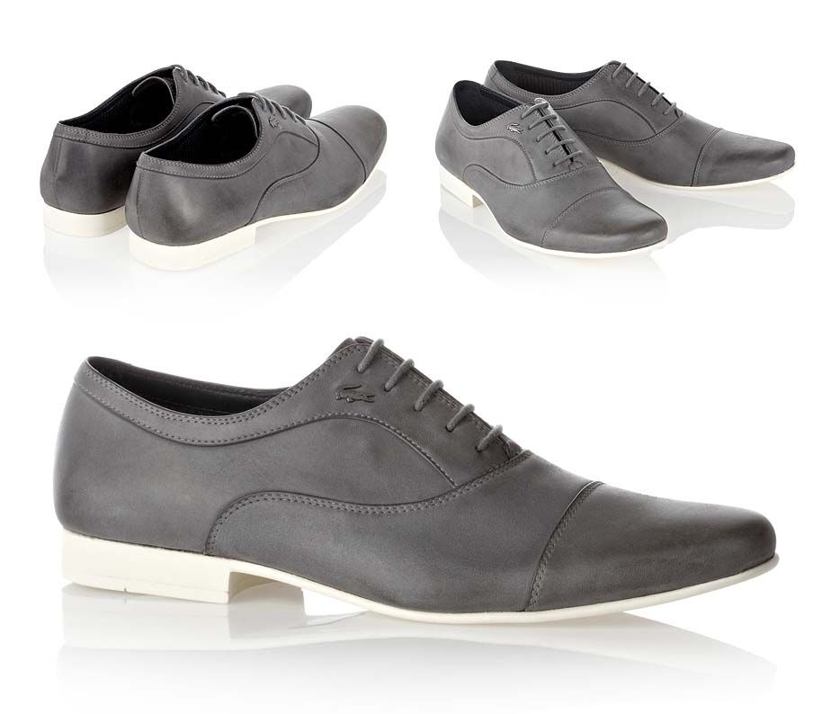 lacoste shoes formal men s attire