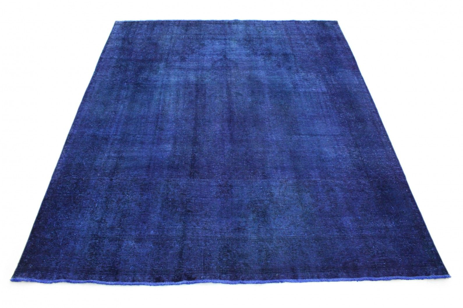 Vintage Teppich Lila Blau In 350x300 Lila Teppich Vintage Teppiche Teppich Design