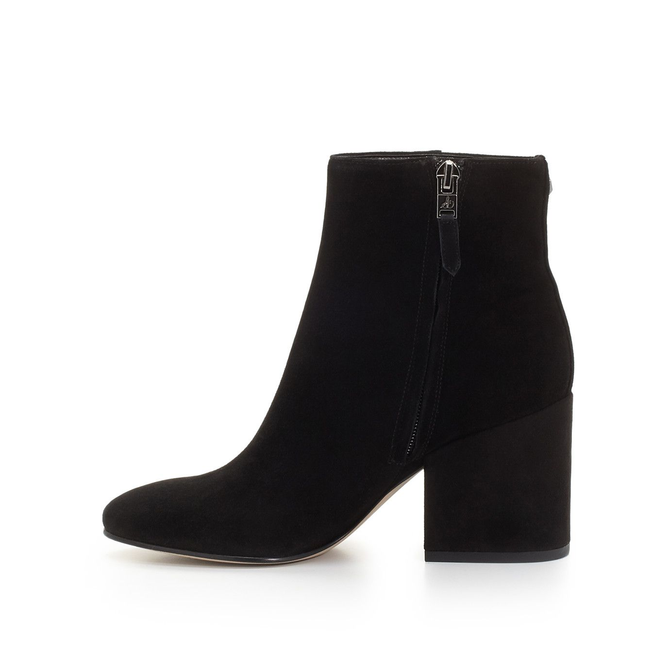 good selling cheap price clearance Inexpensive Taye Heeled Ankle Bootie cheap professional QJ4ev8Aj