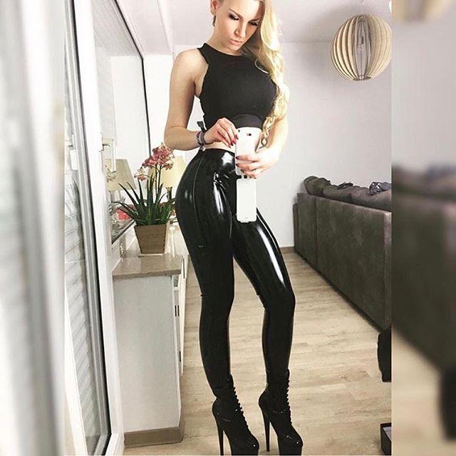 Dokhtar sexy