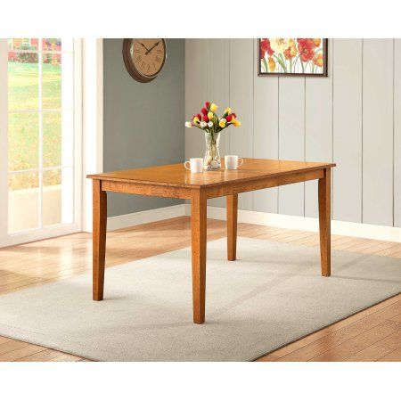 cd44f2ec8a998f59a265694a2e799b2e - Better Homes And Gardens Bankston Dining Table Multiple Finishes