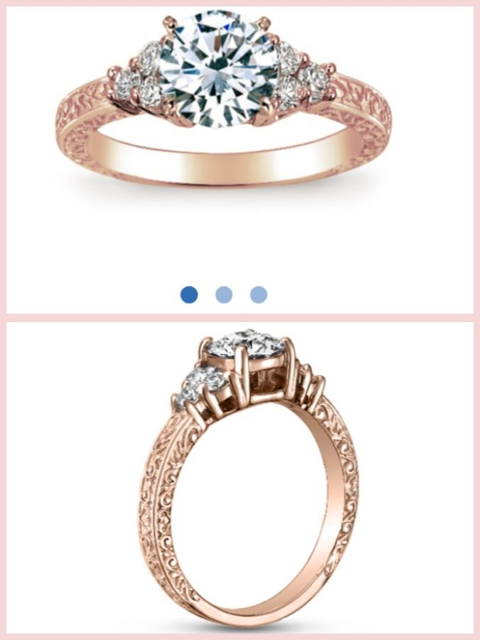 dream wedding ring im going to pawn my biological dads ugly pear