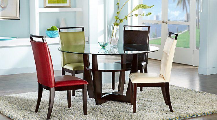 Dining Room Sets Furniture Dining Room Sets Round Dining Room