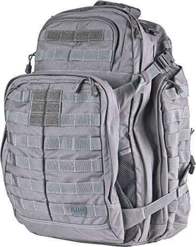 10e8a2ab2bf9e 5.11 Tactical Rush 72 Backpack