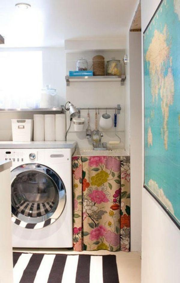 Comment amenager une petite cuisine ? Idées aménagements