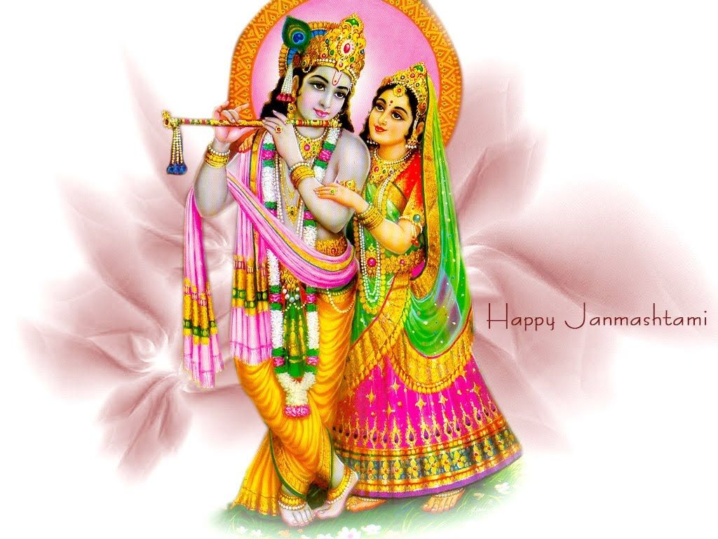 Hd wallpaper krishna and radha - Krishna And Radha Wallpapers Radha Krishna Images Radha Krishna Pictures