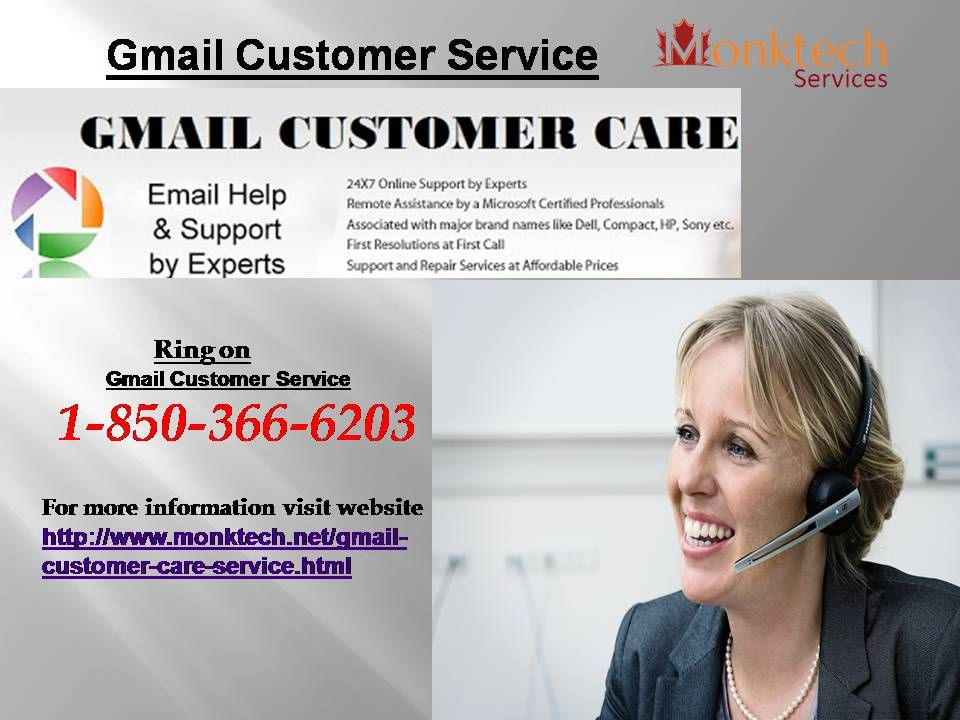 You have to make a call at 18503666203 to get the Gmail