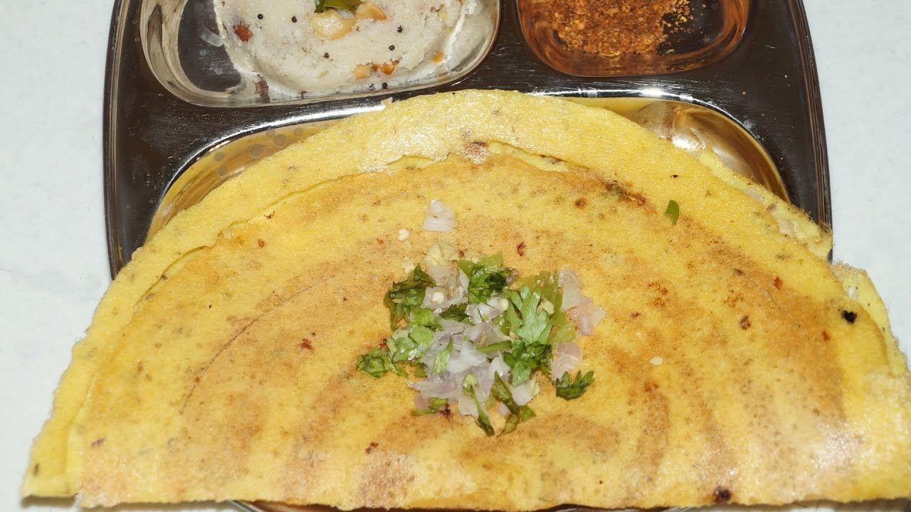 Pesarattu upma recipe in telugu by amma kitchen latest indian pesarattu upma recipe in telugu by amma kitchen latest indian recipes forumfinder Image collections