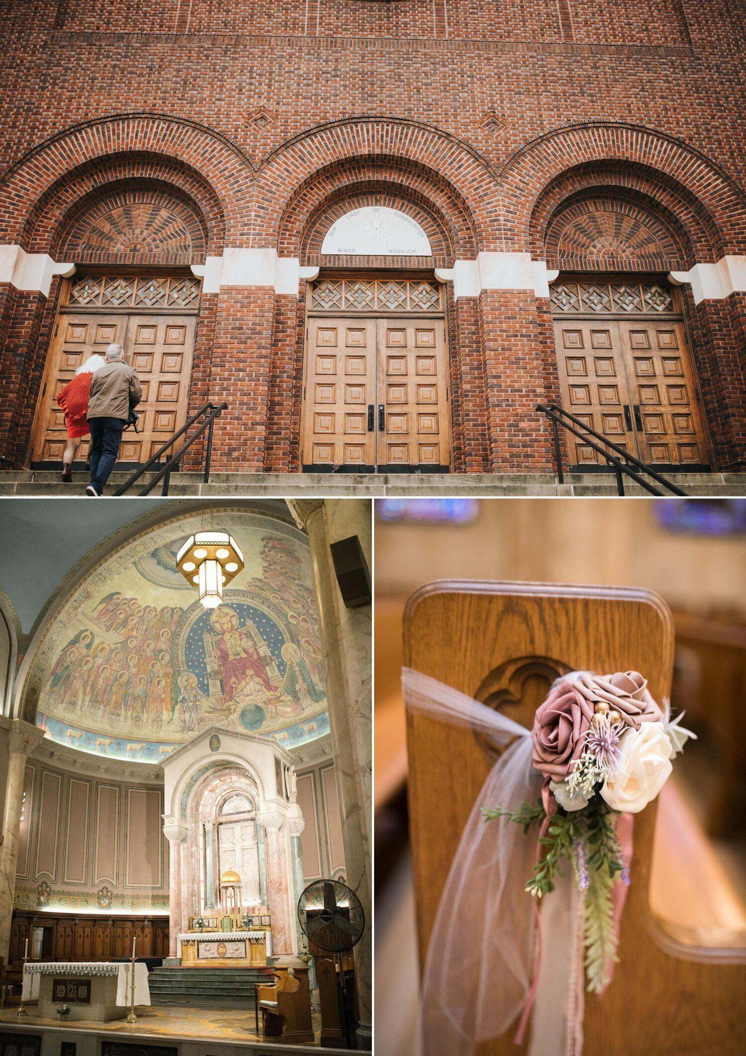 Scarlet Oaks Estate Wedding Findlay Ohio Wedding Venues Lindsey And Brian In 2020 Ohio Wedding Ohio Wedding Venues Estate Wedding